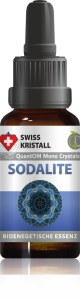 bottle_swiss_sodalit