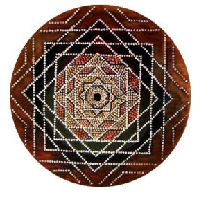 6.Copper_Mandala