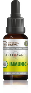 swiss_crystall_formula_integral_IC_min