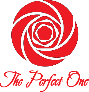 the-perfect-one-red